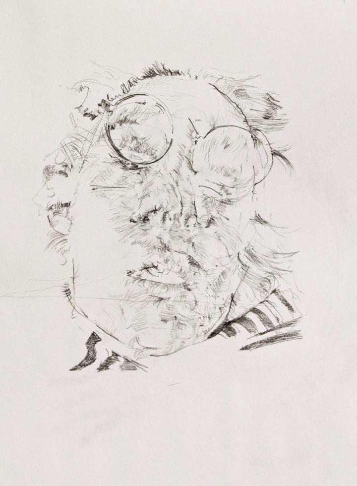 self1